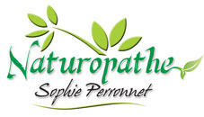 Naturopathe Sophie Perronnet
