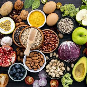 atelier-fruitsetlegumes
