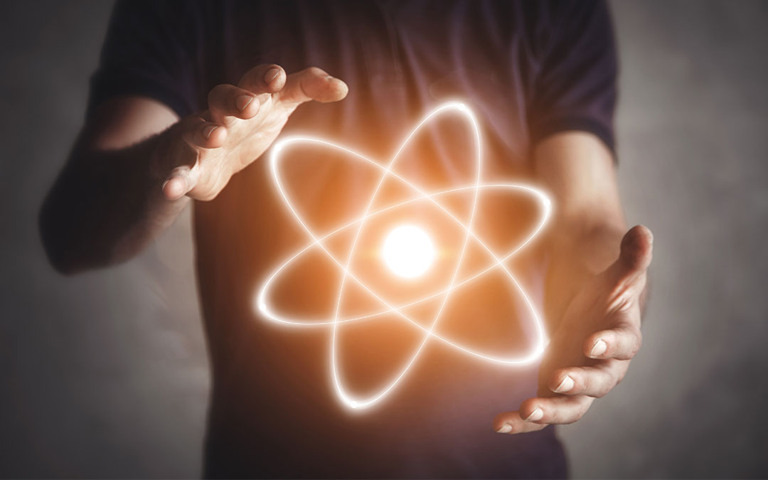 Comment se déroule une séance de thérapie quantique avec TimeWaver ?